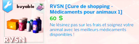 medoc_animaux_sims4