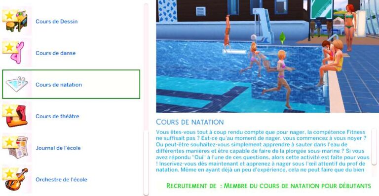 Cours_natation_Sims