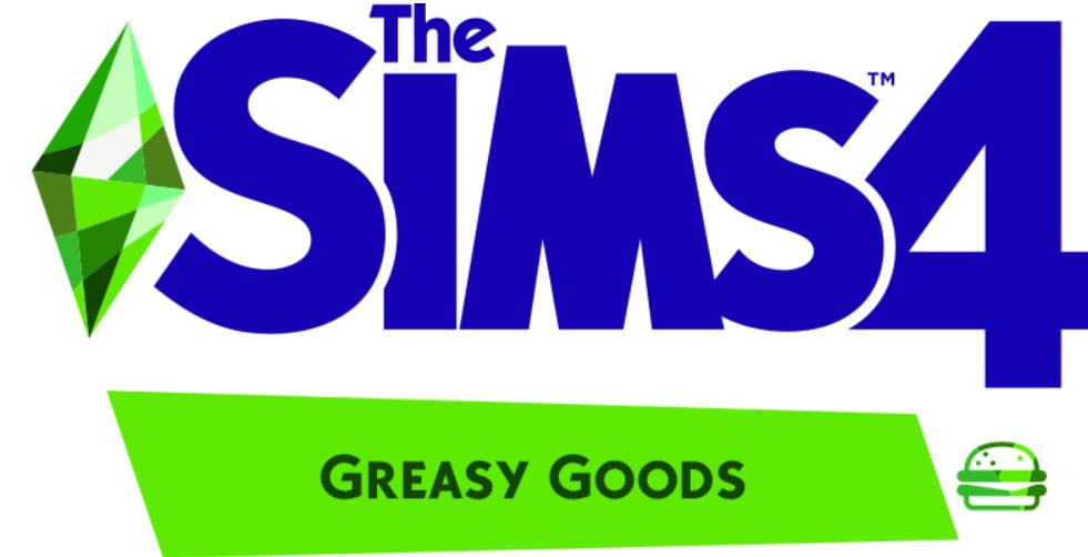 sims4_greasy_goods