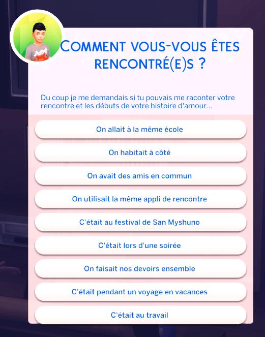 Sims4-rencontres-parents