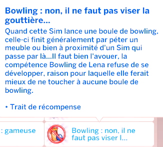 Bowling_Bloque_Sims4