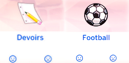 Preferences_devoirs_foot_Sims4