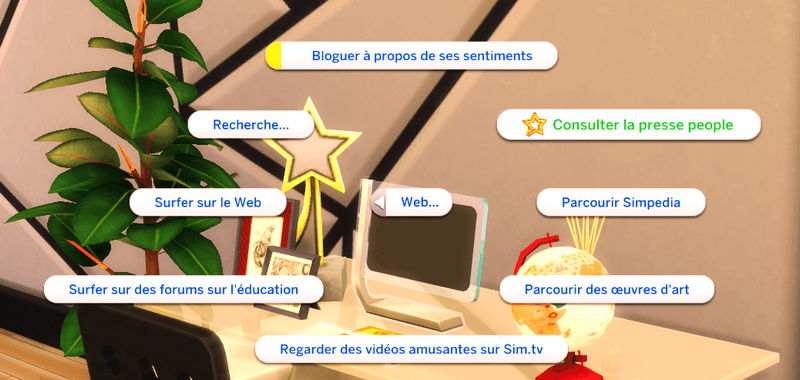 Interaction_presse_people_Sims4