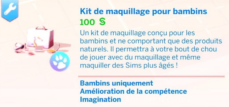 Kit_maquillage_bambins_Sims4