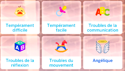 Liste_traits_bambins_Sims4_suite