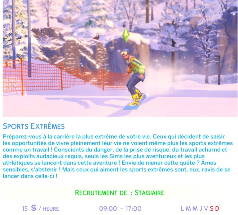 Carriere_sports_extremes_sims4