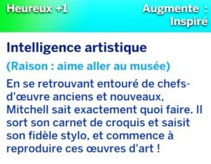 Sims_aime_musee